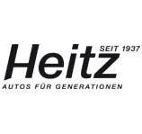 Autohaus Heitz Garmisch
