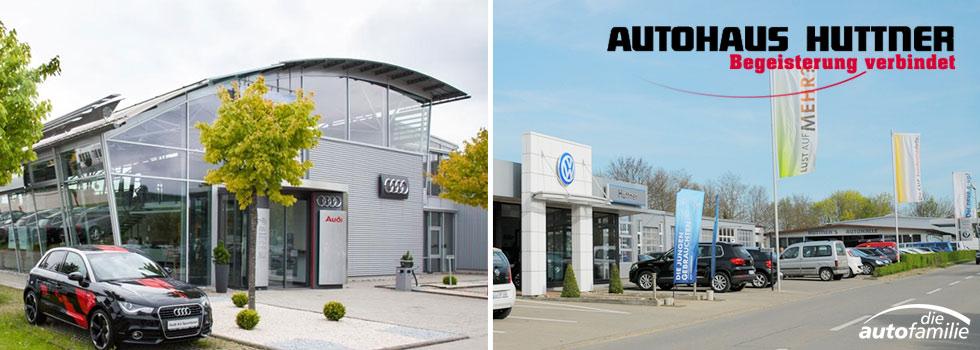 autohaus hecht gmbh: